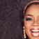 oprah magazine, nu in Nederland