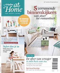 Proefabonnement aanbiedingen op krant en tijdschrift for Abonnement ariadne at home