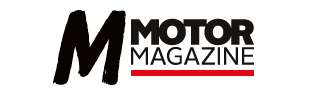motor-magazine